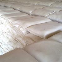 供应打桩用膨润土-莱芜传栋保温材料厂