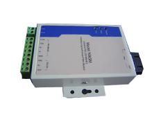 供应rs232RS485光纤调制解调器modem