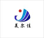 青岛美尔佳建筑装饰材料有限公司