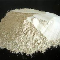 供应山东膨润土铸造用膨润土传栋保温材料厂