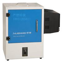 立体UV固化机 |自动旋转紫外线光固箱
