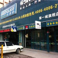 供应广东较好的洗车污水处理设备厂家