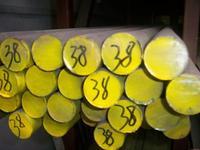 供应湖北304不锈钢管生产厂家