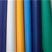供应最耐用的布防雨布刀刮布最结实的布