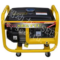 微型2kw汽油发电机/汽油发电机批发点地址