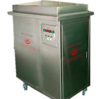 供应深圳洗车污水处理循环设备厂家