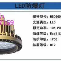 路灯市场调查--供应NLC9610B道路灯