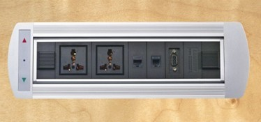 供应中山电动插座