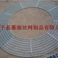 供应钢格板 格栅板 网格板