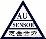 北京志金合力工控技术发展有限公司