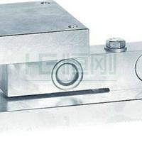 15吨料罐阀门控制反应釜电子秤