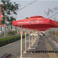 供应中柱电动铝伞,豪华铝伞品牌