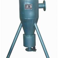 盘锦旋流除砂器 水处理器