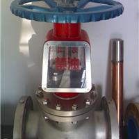 JY41W-300LB���������ֹ��(���� ����)
