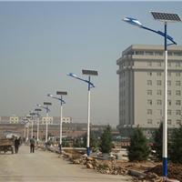 供应黑龙江齐齐哈尔牡丹江佳木斯太阳能路灯