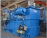 供应气浮隔油器