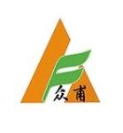 长沙开福区众甫建材贸易有限公司