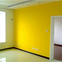 北京专业墙面粉刷 墙面刷涂料刷漆 墙面翻新