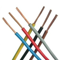 供应金环宇电线,装修电线,BV 0.75平方电线