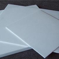 进口PTFE板_PTFE棒-贵州省进口PTFE板