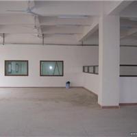 北京崇文区刷墙公司  专业打隔断墙壁粉刷