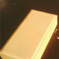 供应象牙白奶黄色烧结砖