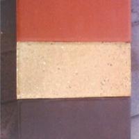供应山东青岛烧结砖广场砖透水砖