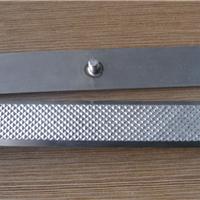 ��������XC-MDT5007A