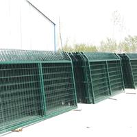 新疆高速护栏厂家批发价格