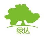 山东省绿达建材工程材料有限公司