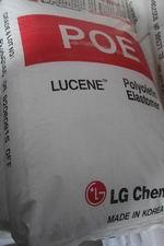 供应韩国LG POE LT800 LC565