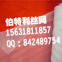 供应聚四氟乙烯F4过滤网全国最低价销售