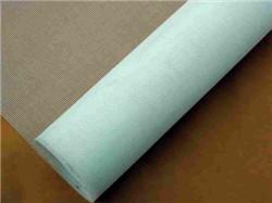 厂家长期直销各种窗纱-安平巨腾丝网