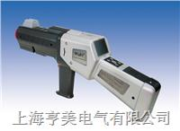 供应红外点温图像仪 HM-801