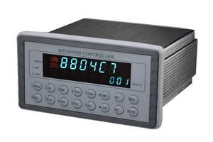 供应GM8804C3 GM8804C-3杰曼失重秤控制器