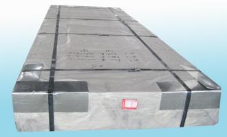 7075易切削铝棒 7075进口航空铝板