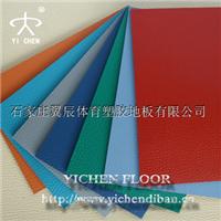 香港pvc塑胶地板生产厂家,运动地板地胶