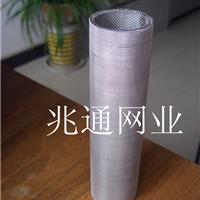长期供应钢丝垫、钢丝软垫、消音垫、