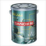 供应三和漆净味专用抗碱底漆