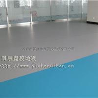 晋中运城pvc塑胶地板塑胶卷材运动地板地胶