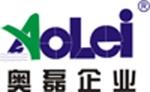 上海奥磊装饰设计工程有限公司
