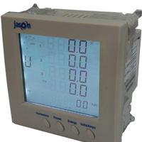 JASON  ZPM-820  三相多功能电力仪表