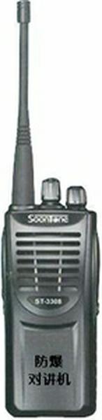 供应PTX760型防爆无线对讲机