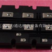 供应英飞凌IGBT模块FZ600R65KF2