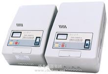 供应TSD-3K西安中弘定制单相壁挂式稳压器