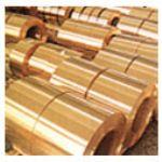优质产品C2720高精黄铜带 黄铜带厂家