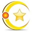 乌鲁木齐易天星装饰工程有限公司