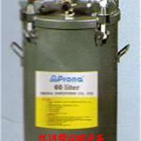 气动油漆压力桶 宝丽压力桶宝丽自动压力桶