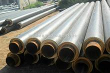 供应聚氨酯发泡保温钢管直埋管道价格面议