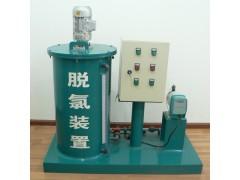 供应广西二氧化氯发生器使用方法 操作规程